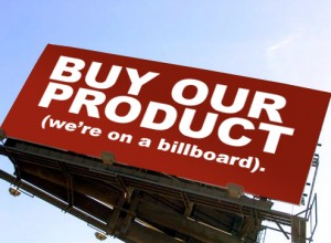 billboard-advertisement
