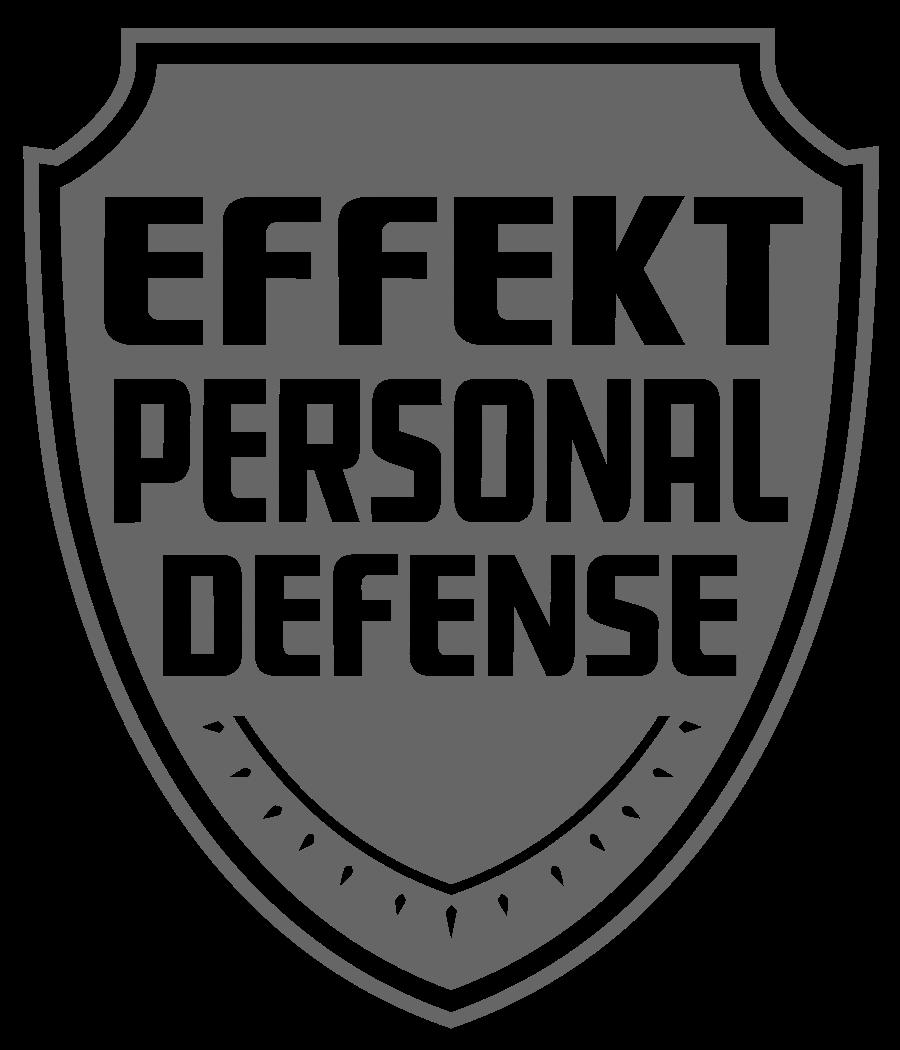 Effekt Personal Defense
